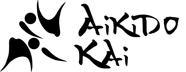 Aikido Template 01 – Martial Arts Websites